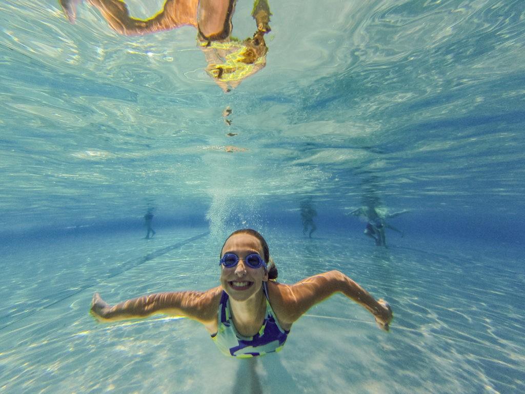 Badespaß pur im neuen Nautiland! Foto: Papay Landois GmbH