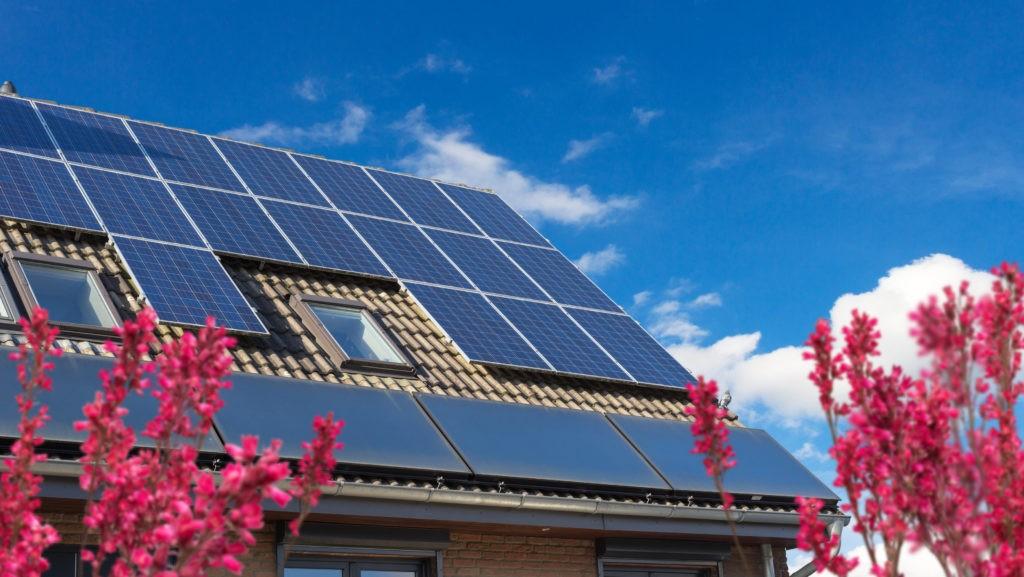 Welche Mehrwerte bietet die WVV als Energieanbieter? Foto: WVV